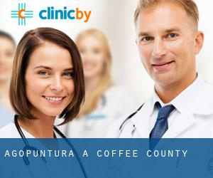 Agopuntura a Coffee County