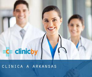 clinica a Arkansas