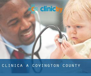 clinica a Covington County