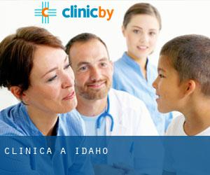clinica a Idaho