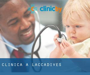 clinica a Laccadives