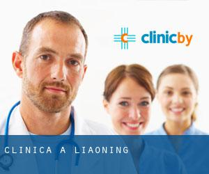 clinica a Liaoning