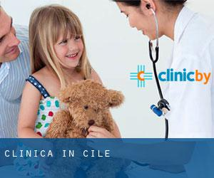 Clinica in Cile