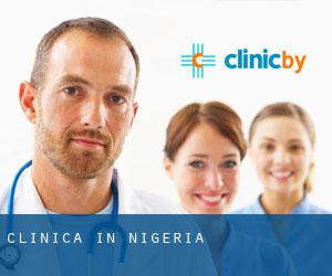 Clinica in Nigeria